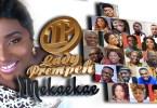Lady Prempeh - MeKaeKae (When I Remember)