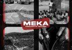 Opanka – Meka (Prod. By Methmix)
