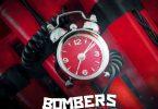 Shatta Wale – Bombers (Prod by Moneybeats)