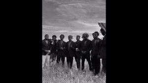 Thywill - Odeeeshi 2 ft O'kenneth x Reggie x Jay Bahd (Official Video)
