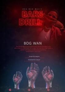 Bog Wan - Bars Drill