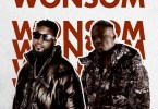 Jey Luchy – Wonsom Ft Okese1 (Prod. By SectorMadeIt)