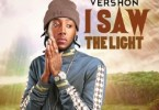 Vershon – I Saw The Light