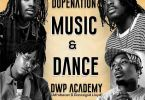 dopenation-music-and-dance
