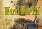 Alkaline - World War III Album