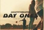 AmakyeTheRapper – Day Ones (Freestyle)