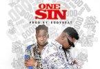 Ayesem - One Sin ft Kweysi Swat (Prod By BodyBeat)