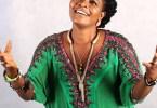 Florence Obinim - Wagye Me