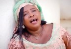 Mama Esther - Megyefo Tease