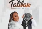 Mayday - Taliban ft. Medikal