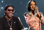 Vybz Kartel – Sexy ft Rihanna