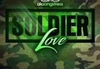 AK-Songstress-–-Soldier-Love-oneclickghana-com_-mp3-image.jpg