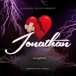 AK-Songstress-Jonathan-oneclickghana-com_-mp3-image.jpg