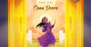 Ada-Ehi-Open-Doors-www-oneclickghana-com_-mp3-image.jpg