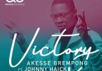 Akesse-Brempong-–-Victory-Ft-Johnny-Haick-www-oneclickghana-com_-mp3-image.jpg