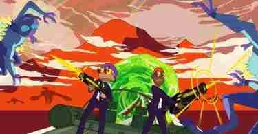 Bunny-Spaceship-Ft-Strongman-www-oneclickghana-com_-mp3-image.jpg