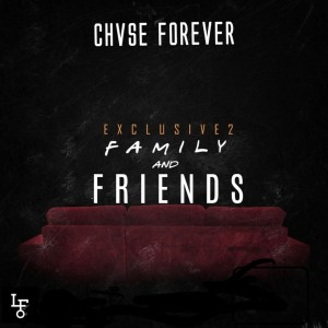 Chase-Forever-Feck-Boys-Slay-Queens-OneClickGhana-com_-mp3-image.jpg