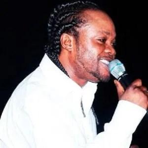 Daddy Lumba - Makra Mo