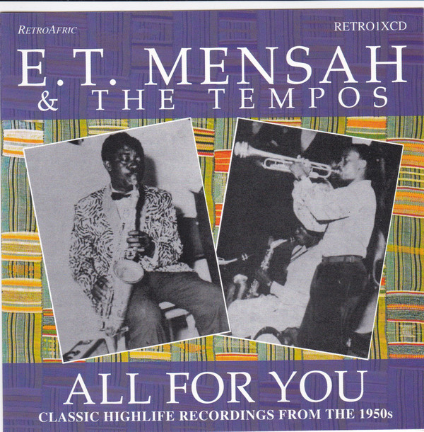E-T-Mensah-All-For-You-www-oneclickghana-com_-mp3-image.jpg