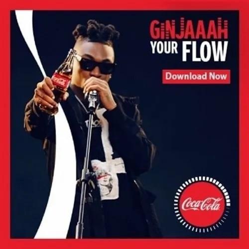 Mayorkun-Ginjaaah-Your-Flow-oneclickghana-com_-mp3-image.jpg