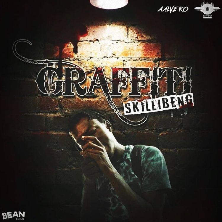 Skillibeng-–-Graffiti-Alkaline-Diss-oneclickghana-com_-mp3-image.jpg