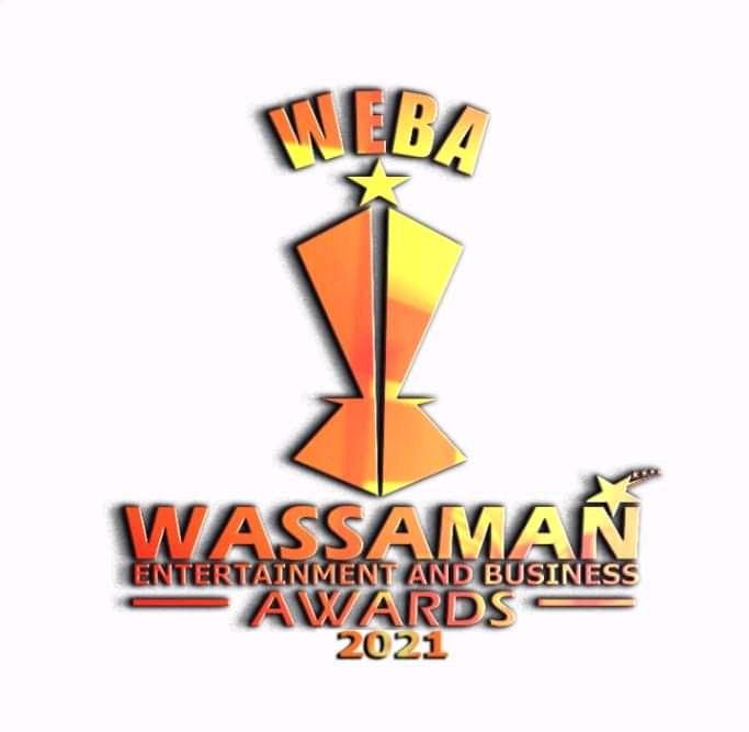 WEBA 2021: Full List Of Nominees & Award Categories