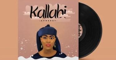 Ahmerdy-–-Kallabi-Mp3-Download