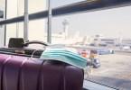 Best Travel Insurance Plans in 2021