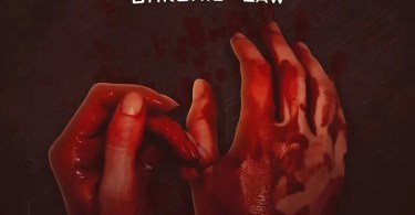 Chronic Law – Still A Bleed (Prod. by Sonovic)