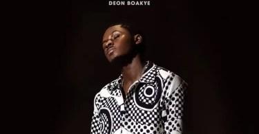 Deon Boakye – Trillion