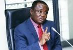 Ghanaian graduates only attend school for certificates – Joe Wise