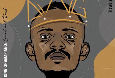Kabza-De-Small-–-Sponono-ft-Wizkid-Burna-Boy-Cassper-Nyovest-Madumane-oneclickghana-com_-mp3-image.jpg