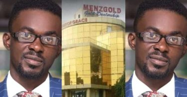 Menzgold set to pay customers in December