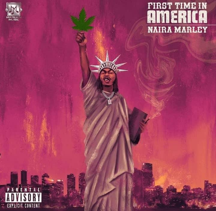 Naira-Marley-–-First-Time-In-America-oneclickghana-com_-mp3-image.jpg
