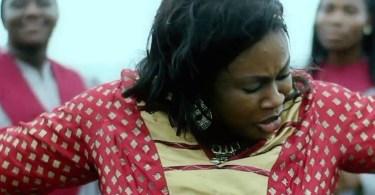 Philipa Baafi - Eho Etoro [www.oneclickghana.com].jpg
