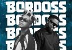 Quamina MP - Bordoss ft Sarkodie (Ghana MP3)