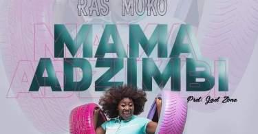 Ras-Moko-–-Mama-Zimbi-www-oneclickghana-com_-mp3-image.jpg