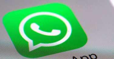 WhatsApp won't support any of these phones