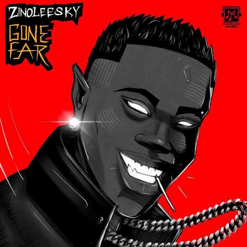 Zinoleesky-Gone-Far-www-oneclickghana-com_-mp3-image.jpg