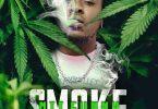 Nii Funny - Smoke (Laasu)