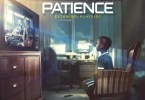 patience-ep-artwork