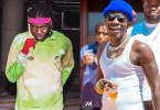 'Wagyimi Paa' – Showboy Blasts Shatta Wale and Medikal For Taking Their Freedom For Granted