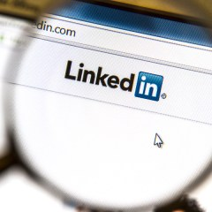 The One Thing You Should Do On LinkedIn