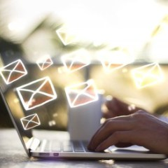 Email Marketing has nothing to do with Spam… unless you're Hormel