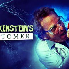 Frankenstein's Customer: What is a Customer Avatar?