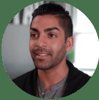 SAHIL JAIN - Digital Marketing Expert 36