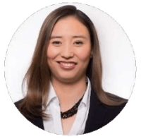 ELIZABETH MARSTEN - Digital Marketing Expert 8