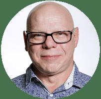 MARTY WEINTRAUB - Digital Marketing Expert 45