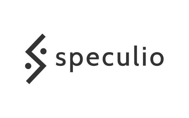 SPECULIO.COM is a business name for sale on OneClickName