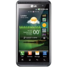 Safely Root Lg Optimus 3d Click - Year of Clean Water